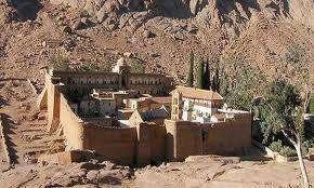 Sharm Day Tours, Cairo
