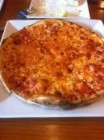 Esposito's Pizza - Hollywood, FL, 3373 Sheridan St. , Hollywood