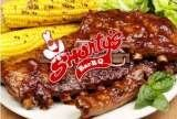 Shorty's Barbeque Restaurant and Catering - South Miami, FL, 9200 South Dixie Hwy, Miami