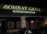 Bombay Grill Indian Restaurant, 3201 Bee Caves Road # 148, Austin