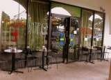 Verona Ristorante Italiano Austin, 7101 W Highway 71,, Austin