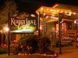 Kerbey Lane Cafe South, 2700 South Lamar Blvd., Austin