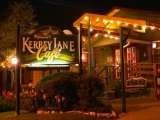 Kerbey Lane Cafe Northwest, 13435 Hwy 183 N Ste. 415, Austin