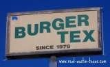 Burger Tex Anderson Lane, 220 E ANDERSON LN, Travis County
