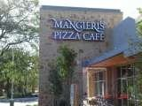 Mangieri's Pizza Cafe Circle C, 5900 W Slaughter Ln # 490, Austin