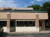 Reale's Pizza & Cafe, 13450 North Highway 183 # 230, Austin
