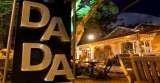 Dada Restaurant & Lounge - FL, 52 N. Swinton Ave, Delray Beach