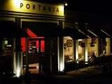 Portabla, 1200 West 6th Street, Austin