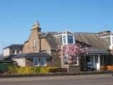 Linksview Guest House Carnoustie, 16 Links Parade, Carnoustie