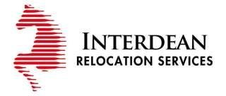 Interdean Relocation Services, Effretikon
