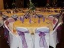 Deizi Events Management & Party Planners, SOUTH OCKENDON