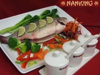 Nanking Asian Fusion, Atlantic City