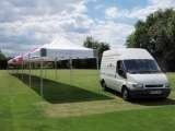 Apollo Party Hire, Amis Avenue, Woodham