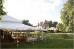 undefined, The Pearl Tent Company, Firle, Nr Lewes