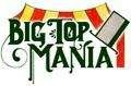 Bigtopmania, Swallowcroft, Chapmans well, Launceston