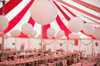 wedding tent hire devon, Bigtopmania, Launceston