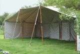 Lakshmi Marquees, Fairford, nr Cirencester