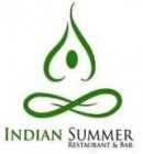 Indian Summer Restaurant & Bar, 57 Whitecross Road   , Weston Super-Mare