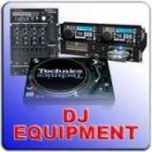 UK Sound Equipment, 2 Sidmouth Road, Sale, Manchester