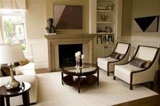 Living Room Furniture, Home Style Guide (Pty) Ltd, Parkview