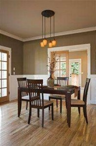 Dining Room Furniture, Home Style Guide (Pty) Ltd, Parkview