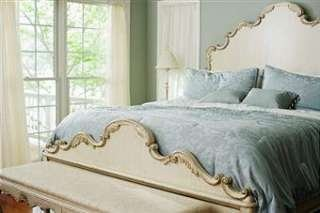 Bedroom Furniture, Home Style Guide (Pty) Ltd, Parkview
