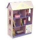 Doll House Bookcase, Home Style Guide (Pty) Ltd, Parkview
