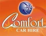 Comfort Car Hire, 2 Concorde Crescent, Airport City, Cape Town