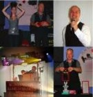 Paul Edwards Entertainments, 00 UK Wide Service, Birmingham