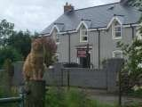 Bay Cottage Bed and Breakfast, 61 Loughview Road, Aldergrove, Crumlin