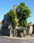 The Red Cow Pub, 59 Sheen Road  , Richmond upon Thames