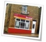 The Wok Rice & Noodle Bar, 153 Bradford Road,  Stanningley, Leeds