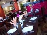 Crazy Wendy's Thai Restaurant and Bar, 210 Burton Road, West Didsbury, Manchester