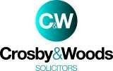Crosby & Woods Solicitors, 75 Church Road, Hove