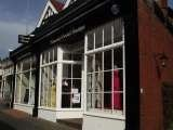 Heavenly Bridal Boutique, 29-31 Sea Road, Bexhill-on-Sea