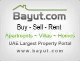 Dubai Properties �?? Houses in Dubai & Properties UAE, Ajman Free Zone PO Box 13880, Ajman UAE, Dubai