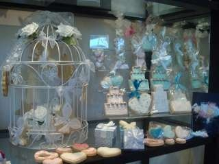 Just some of our Cookie Favours and Table Centre Cookie Favours, Wedding Market , Peterborough