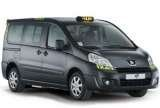 Liverpool Taxi Service, Riverview, Liverpool