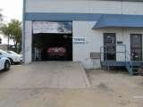 Ruiz Auto Service & Towing, 260 S Belt Line Rd #276, Irving