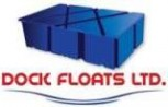Dock Floats Ltd., Austin