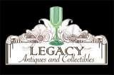 Legacy Antiques and Collectibles Ltd, Unit 2, Woody's Farm Shop, Farleigh Road, Norton Saint Philip
