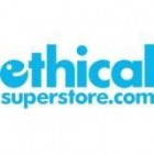 EthicalSuperstore.com, Unit 1, Follingsby Business Park, Gateshead