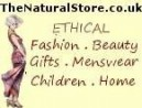 The Natural Store - www.thenaturalstore.co.uk, Hove