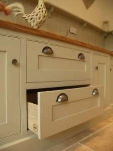Taylor - Furniture Designers & Makers, Turnditch, Belper