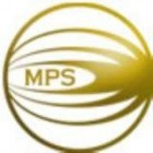 MPS Security, Alloa Business Center, Alloa
