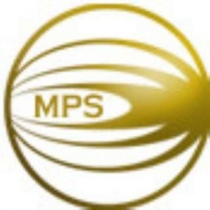 MPS Security, Alloa