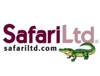Safari Ltd, Miami Gardens