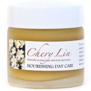 Nourishing Day Care, Chery Lin Skin Therapy, Tetbury