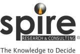 Spire Research and Consulting, 78 Shenton Way #20-01, Singapore