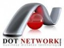 Dot Network Solutions, Bucuresti
